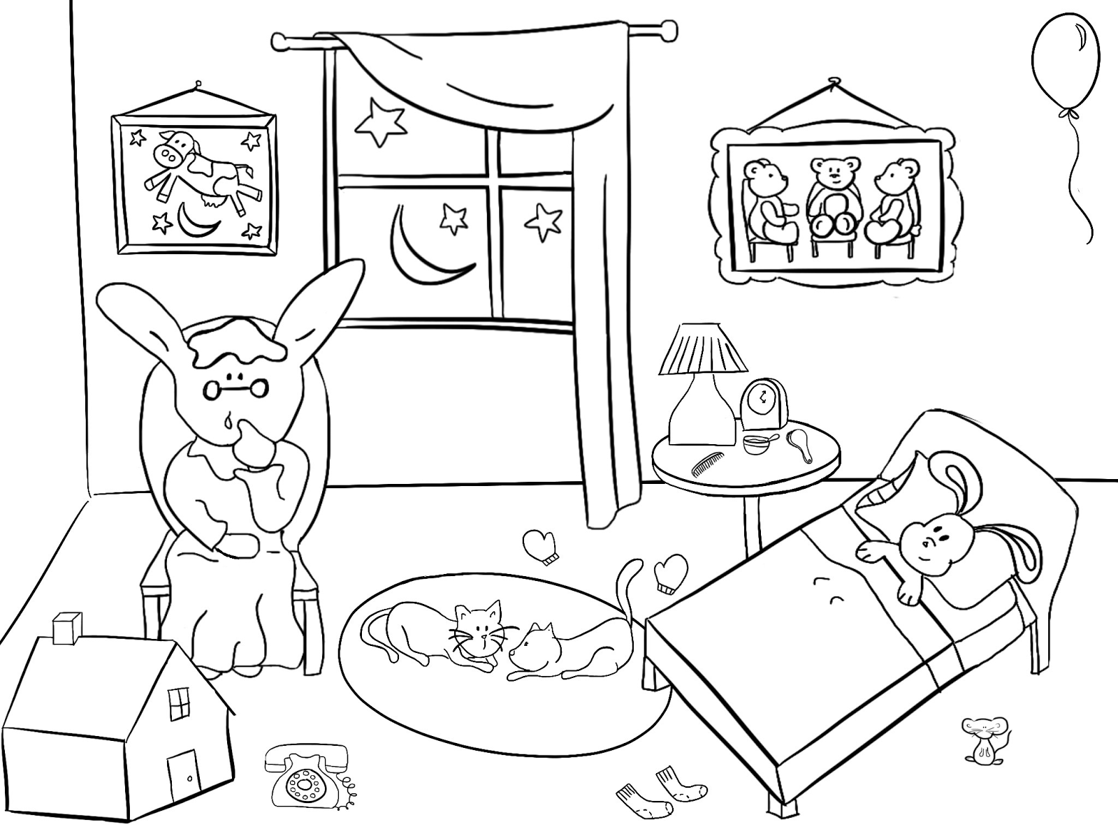 i m sorry coloring pages - photo#49