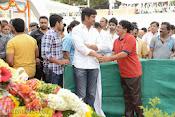Last Regards to Akkineni Nageswara Rao-thumbnail-21