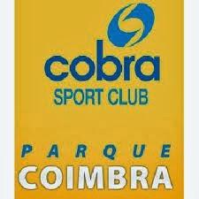 COBRA SPORT CLUB