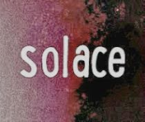 the solace project