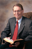 Estudios del Dr. Charles C. Ryrie en mp3.