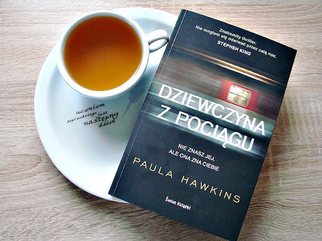 bestseller, thriller