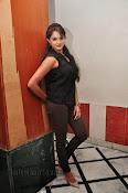 Asmita Sood Photos at Adu Magadra Bujji Movie Success Meet-thumbnail-12