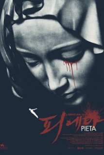 pieta film sud-corean, gang-do, mentalitatea asiatică