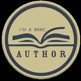 BRRC Author