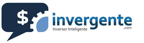 Invergente - Como invertir en Opciones Binarias