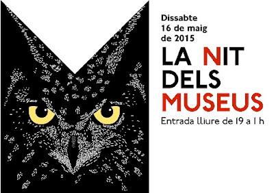 http://lameva.barcelona.cat/lanitdelsmuseus/