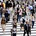 12 Hal yang Membedakan Watak Orang Indonesia dan Jepang