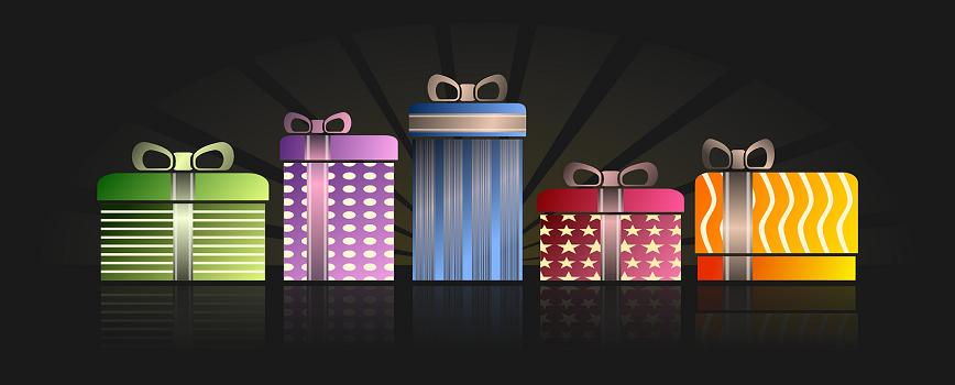 jeux pour gagner des cadeaux gratuit
