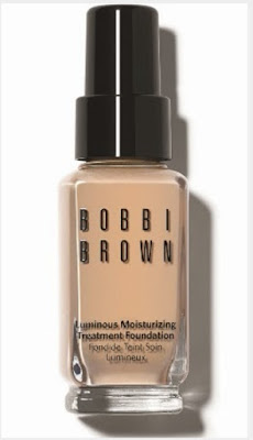 BOBBİ BROWN