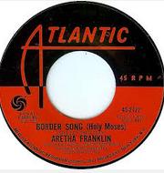 """""""Border Song"""""""