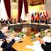Aussenminister Kurz übt scharfe Kritik an Griechenland