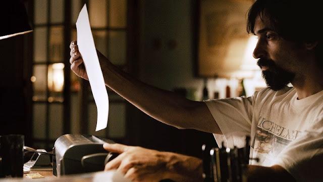 Poutník - nejlepší příběh Paula Coelha - Recenze