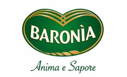 http://pastabaronia.it/