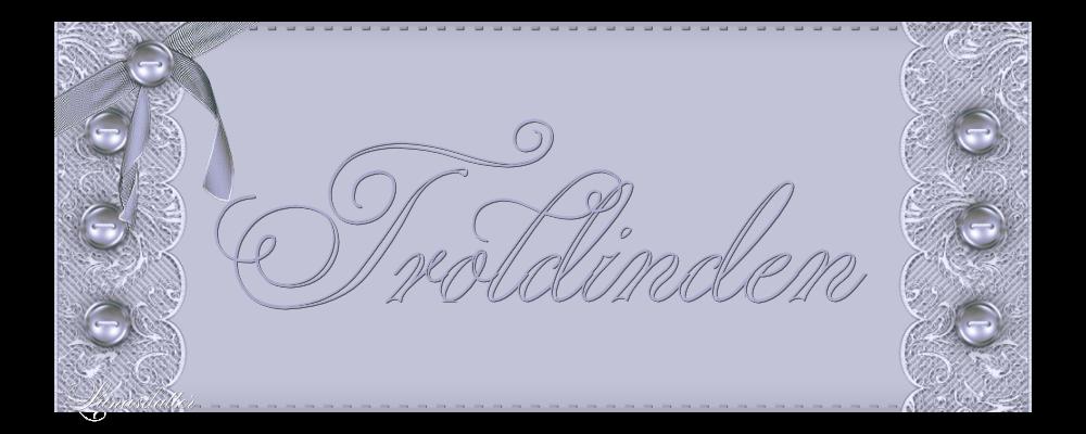 Troldinden