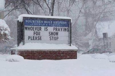 http://www.wearecentralpa.com/story/please-stop-praying-for-snow/d/story/MsE69MR9W0CmvJq9BXQ_TA