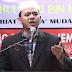 Ustaz Fathul Bari - PAS Dakwa UMNO Tidak Mendukung Islam..??