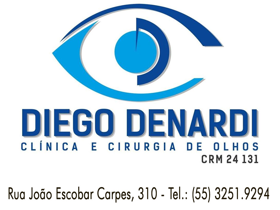 Dr. Diego Denardi
