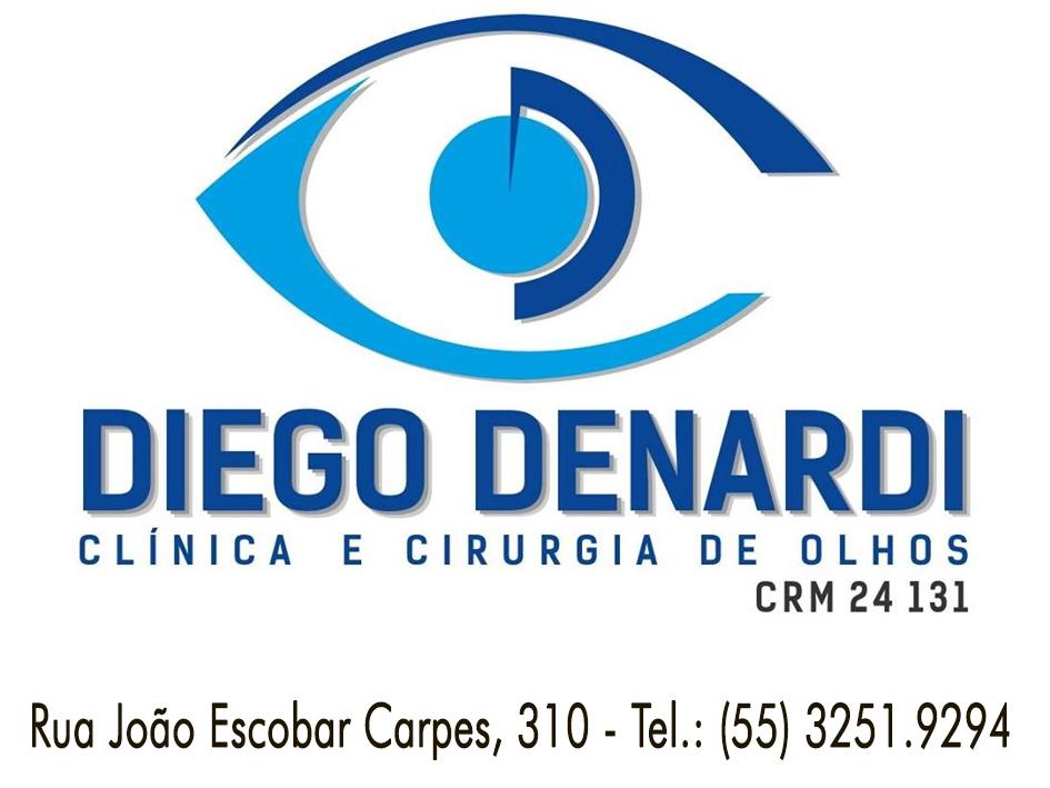 Dr. Diego Denardi