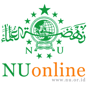 - WEBSITE NAHDLATUL ULAMA -