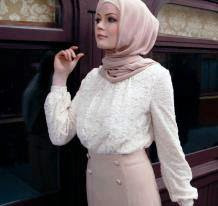 Hijab world