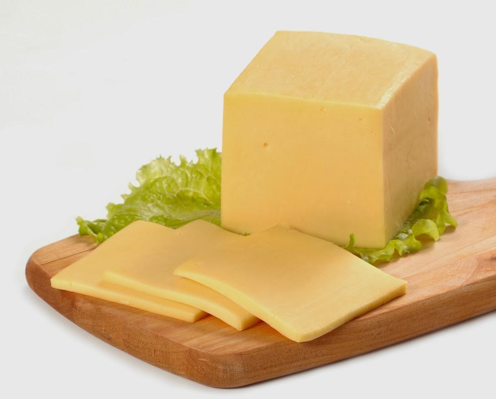 Keep the Cheese Fresh