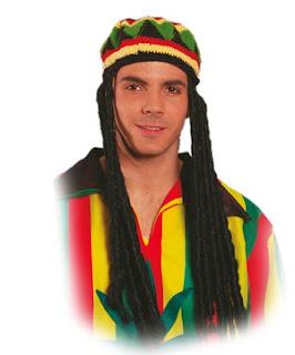 ggg+ +copia Ropa para carnaval: disfraces originales para hombre