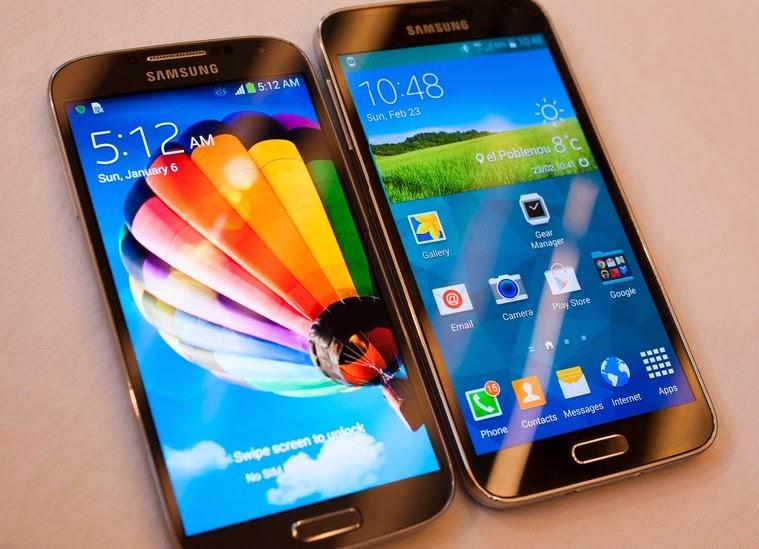 HASSAN ROM V7  Galaxy S4 GT-I9500