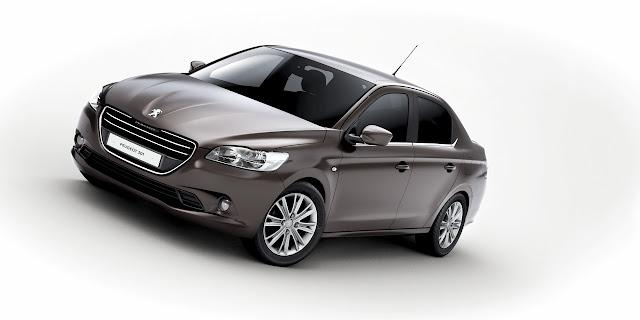 фото Peugeot 301