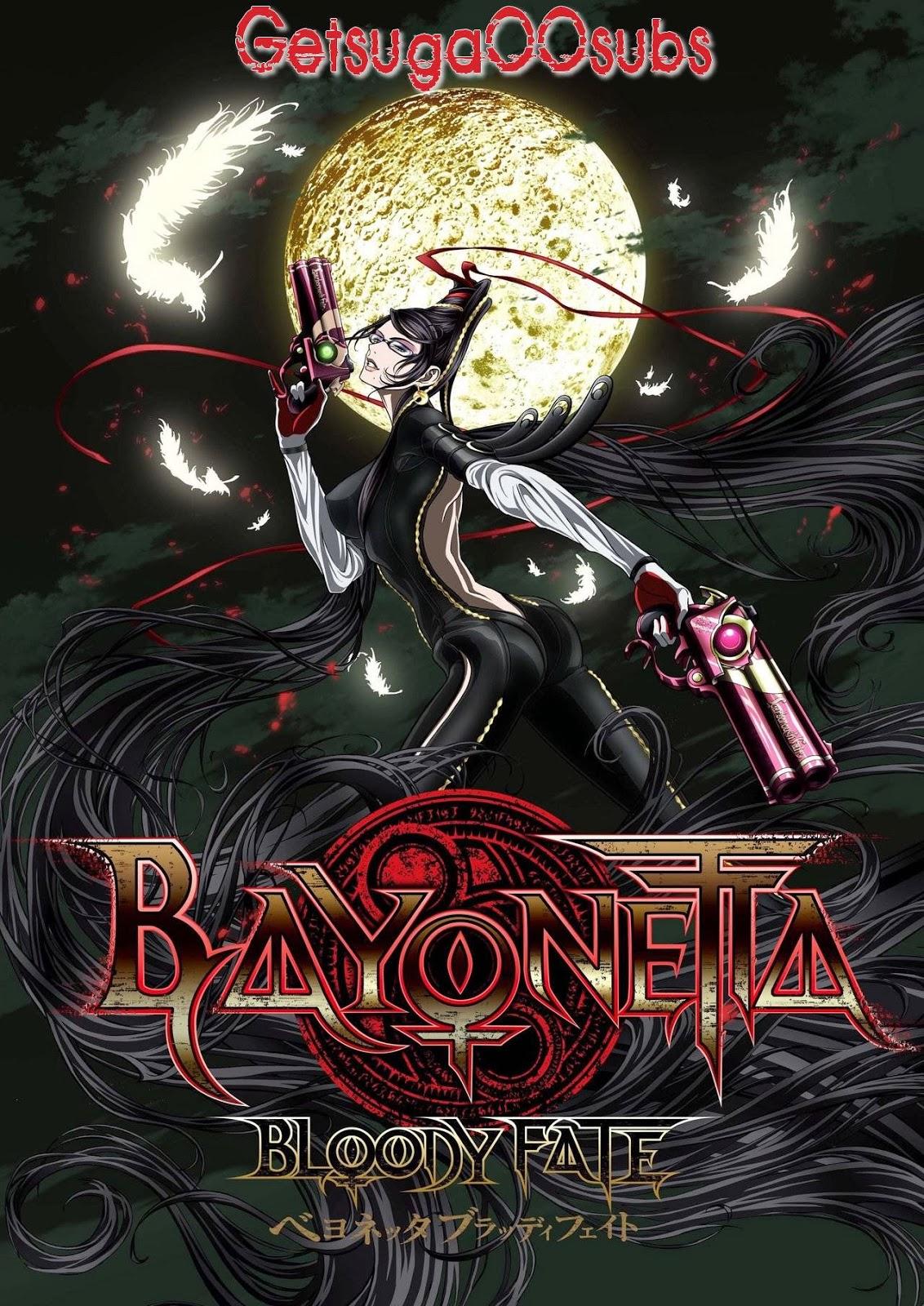 http://getsuga00subs.blogspot.com/2014/03/bayonetta-bloody-fate-2013-bd-720p-373.html