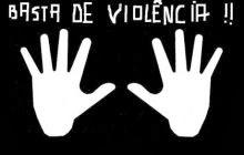 violência gera violência, gentileza gera gentileza