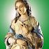 Adviento tiempo por excelencia de María, la Virgen de la espera