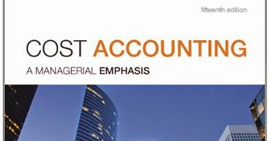test bank on cost accounting 12 edition Accounting information systems romney steinbart 12th edition test bank financial accounting weygandt 9th edition test bank cost accounting.