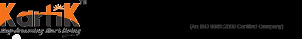 Kartik Infratown
