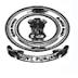 PPSC Recruitment 2015 for 414 Medical Officer Posts Apply Online at www.ppsc.gov.in