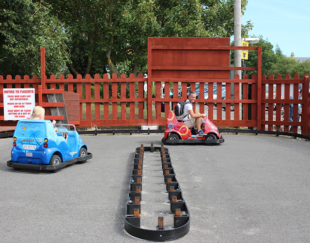 gokart-track-for-toddlers-sealife-weymouth-todaymyway.com