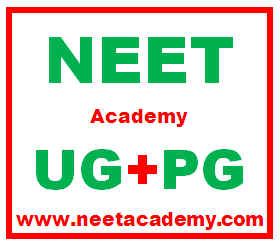 NEET Academy Official Blog