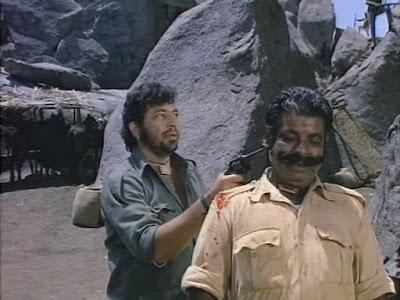 Sholay (August 15, 1975) hindi movie