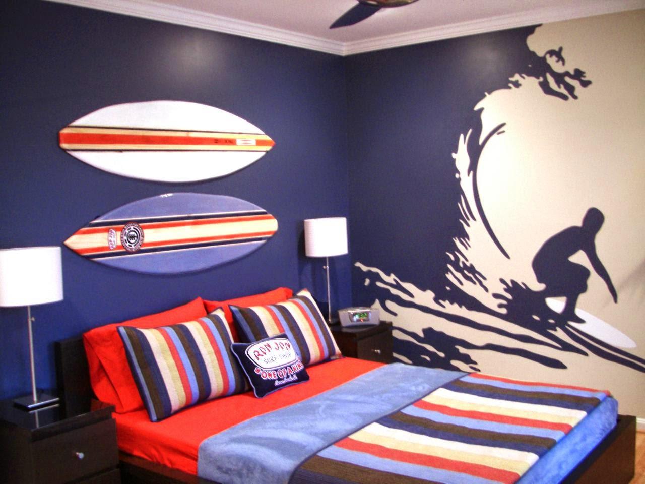 interior designs photo