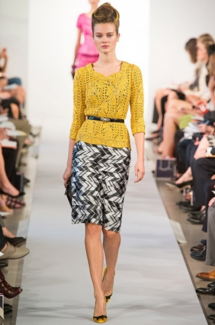 Oscar-de-la-Renta-Spring-2013-Collection-3