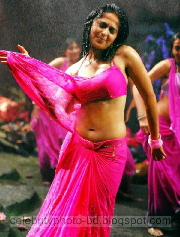 South%2BIndian%2BActress%2BHot%2BBlouse%2BSide%2BView%2BPhotos%2BCollections005