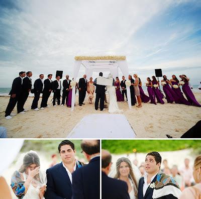 wedding boda