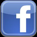 TSJ Facebook