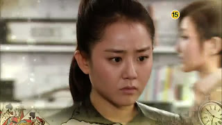 My Short Obsession: [Preview] Cheongdam-dong Alice Episode 11