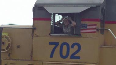 FEC202 Sep 18, 2012