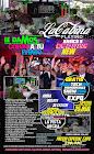 BASICO 3 LA CABINA $25,950 PRECIO EXPO SOLO POR AGOSTO Y SEPTIEMBRE 2015