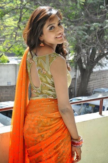 vithika sheru latest glam pics in saree 043.jpg