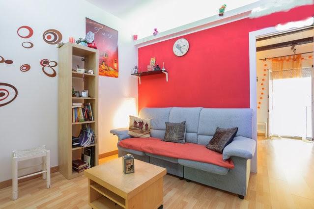 Il blog di beppe brillo airbnb guadagni extra affittando for Affittare casa a barcellona