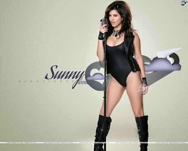 Karishma Tanna, Sunny Leone, Devand Dholakia, Hot, Bollywood, Celebrity Style, Style Strip, Gossip Queen, Tina and Lolo,
