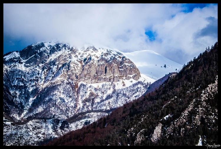 http://lg-photographe.blogspot.fr/2013/12/blog-post_5902.html